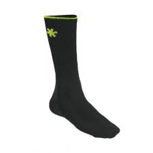 Kojinės Norfin Terget Basic T1M