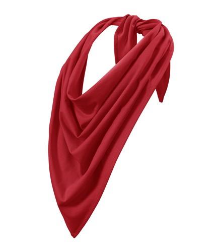Skarelė ADLER Fancy 329 raudonas