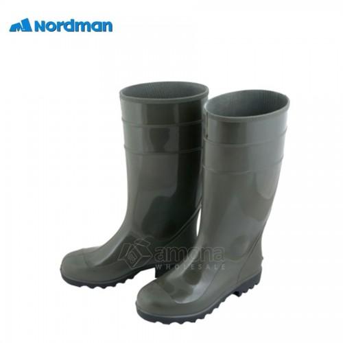 Guminiai batai NordMan PC9-1