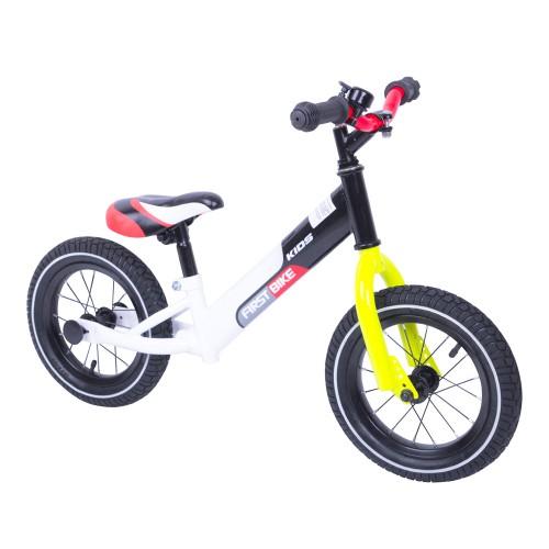 Balansinis dviratis WORKER Fronzo