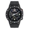 Sportinis Išmanusis Laikrodis Garett Multi 4 Black