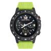 Sportinis Išmanusis Laikrodis Garett Multi 4 Green