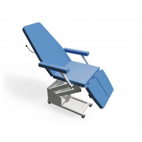 Universali funkcinė kėdė TN-FCE-4, keturių dalių, elektrinė
