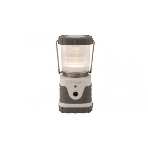 Turistinė lempa OUTWELL CARN 150