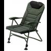 Kėdė MAD Siesta Relax Alloy 56x45x105 cm