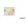 Žemėlapis CHART-LT-IL (8GB)