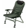 Kėdė Mad Siesta Realax Chair Alloy