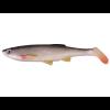 Savage Gear 3D Bleak Paddle Tail 10.5cm 8g