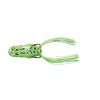 Guminukas SG 3D Pop Frog 7cm 20g Green Frog