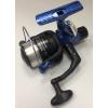 Ritė NAR 3000 (mėlyna)