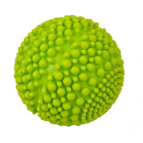 Masažo kamuolys A24089