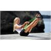 Pilates core trainer treniruoklis SISSEL