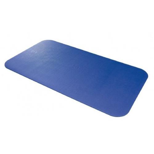 Mankštos kilimėlis Airex Corona, mėlynas