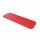 Mankštos kilimėlis Airex Coronella, raudonas
