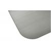 Mankštos kilimėlis Airex Coronella 200, pilkas