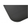 Mankštos kilimėlis Airex Coronella 200, juodas