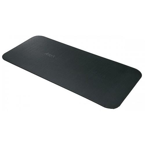 Mankštos kilimėlis Airex Fitline 140, juodas