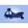 SVINGIS Evo Classic Mėlynas/w LED (Blue)_BS
