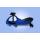 SVINGIS Evo Classic Mėlynas/w LED (Blue)_BSA