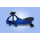 SVINGIS Evo LS Mėlynas/w LED (Blue)_BS