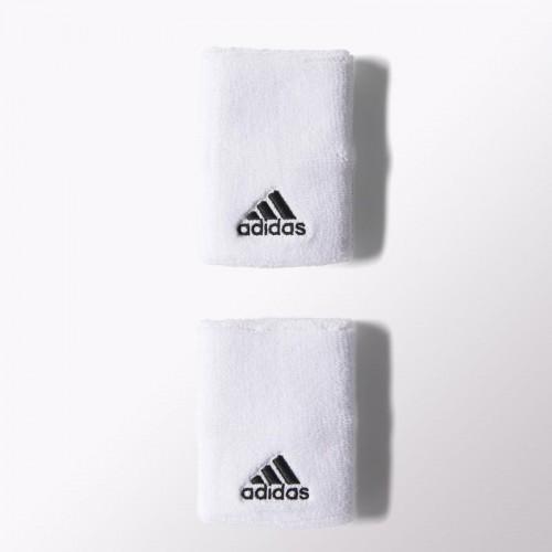 Raištis riešui adidas Tennis Wristband (2 vnt.)