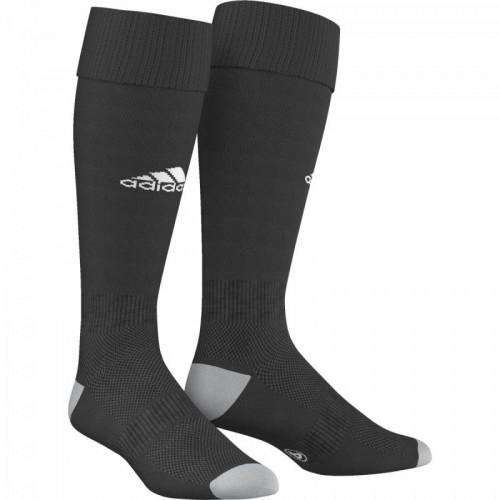 Futbolo kojinės adidas Milano 16, juodos