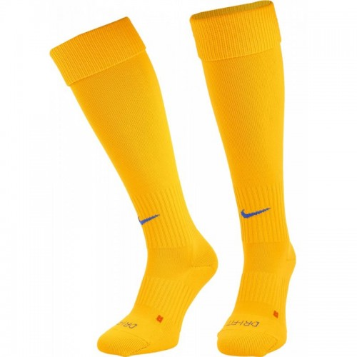 Futbolo kojinės Nike Classic II