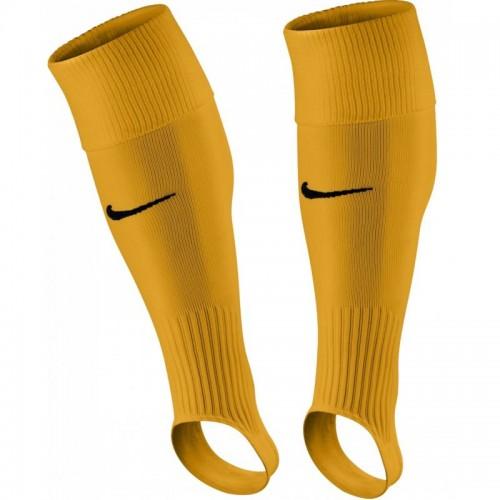 Futbolo kojinės Nike STIRRUP III 507819-739