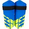 Blauzdų apsaugos adidas X Lite CW9718