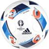Salės futbolo kamuolys adidas Beau Jeu EURO16 Sala Training AC5446