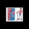 Muzikinis Rinkinys Plug&Play Ir Karaokės Mikrofonas Simba