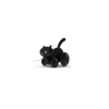 CLASSIC WORLD medinis kačiukas
