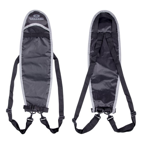 """Kuprinė riedlentei Penny Board Backpack 22"""""""