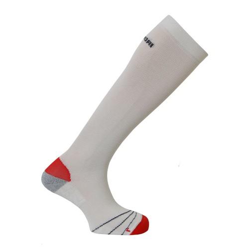 Kompresinės kojinės IRONMAN Recovery