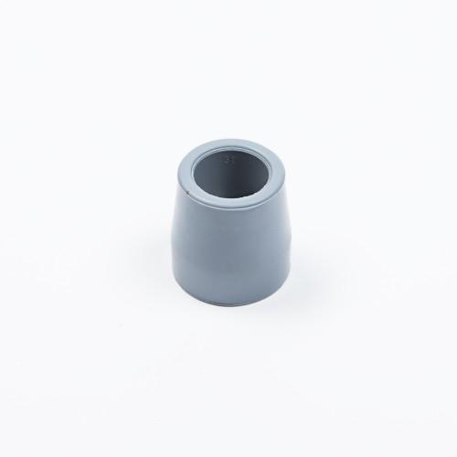 Vasarinis guminis antgalis 24mm