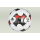 Futbolo kamuolys ADIDAS MINI AO4838