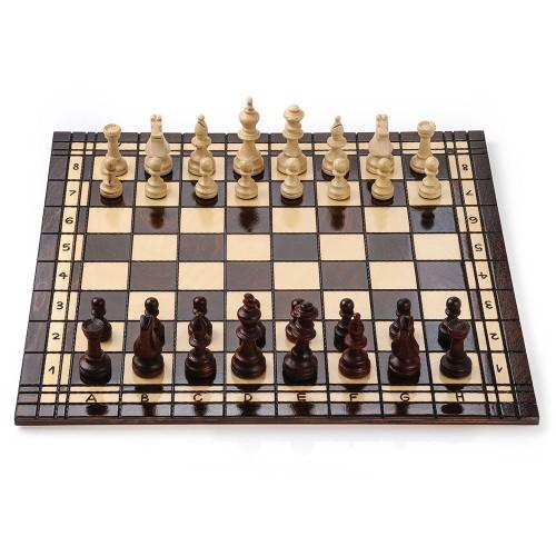 Turnyriniai šachmatai 35123