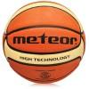 Krepšinio kamuolys Meteor Training 5