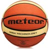 Krepšinio kamuolys METEOR TRAINING #6