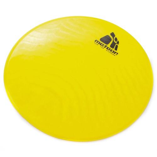 Aikštės žymeklis METEOR geltonas