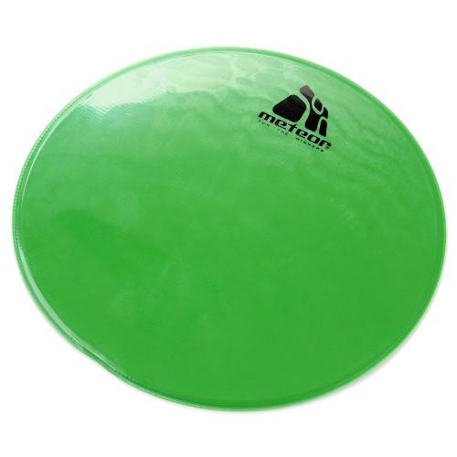 Aikštės žymeklis METEOR žalias