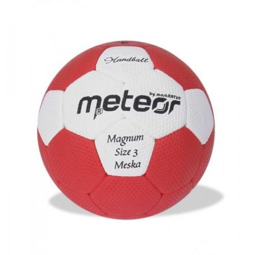 Rankinio kamuolys Magnum Men 3