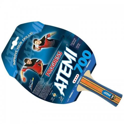 Stalo teniso raketė Atemi 700 ****