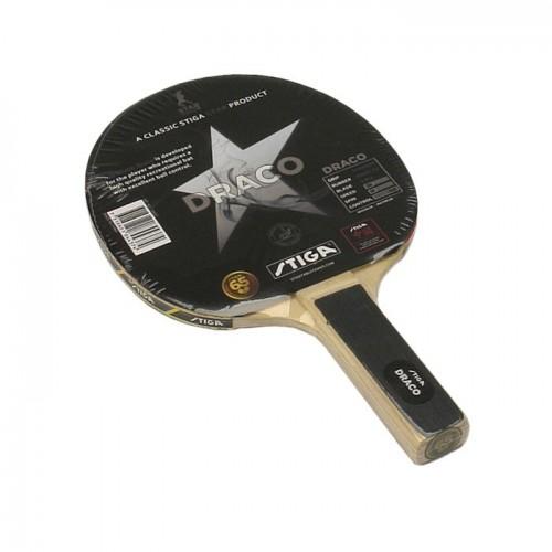 Stalo teniso raketė Draco