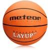 Krepšinio Kamuolys Meteor Layup 7