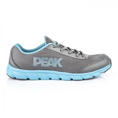 Bėgimo bateliai PEAK E43823H