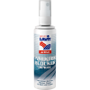Repelentas Nuo Vabzdžių Sport Lavit, 100 ml