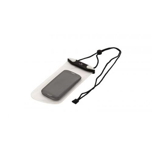 Neperšlampamas telefono dėklas Easy Camp 22.5x11.5cm