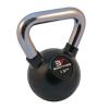 Gumuota gira Bauer Fitness AC-1254 12kg