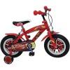 """Vaikiškas dviratukas Cars 12"""" – 2021"""